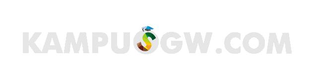 Kampusgw.com