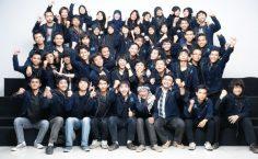 Beasiswa Akademi Metrologi & Instrumentasi 2016