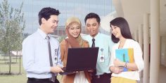 Program Pendidikan Teknik Informatika (PPTI) Non Gelar BCA 2016