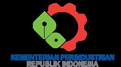Beasiswa Kementerian Perindustrian RI 2013