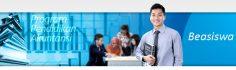 Beasiswa Program Pendidikan Akuntansi (PPA) Non Gelar BCA 2016