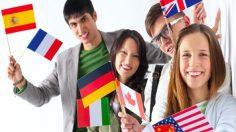 Mengapa Perlu Mengikuti Program Pertukaran Mahasiswa dan Pemuda