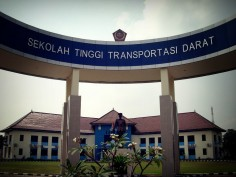 Beasiswa Ikatan Dinas 2016: STTD